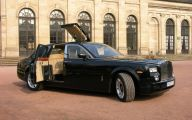 Price Of Rolls Royce Wraith 28 Cool Car Wallpaper