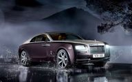 Price Of Rolls Royce Wraith 29 Desktop Wallpaper