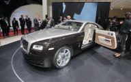Price Of Rolls Royce Wraith 3 Cool Hd Wallpaper