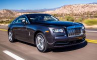 Price Of Rolls Royce Wraith 4 High Resolution Wallpaper