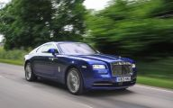 Price Of Rolls Royce Wraith 7 Cool Car Hd Wallpaper