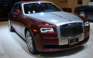 Price Of Rolls Royce Wraith 9 Free Car Wallpaper
