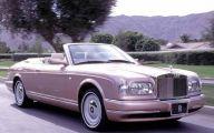 Rolls-Royce 159 High Resolution Car Wallpaper