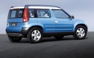 Skoda Car Images  6 Hd Wallpaper