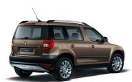 Skoda Car India  16 Free Car Hd Wallpaper