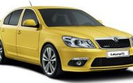 Skoda Car Pics  1 Widescreen Car Wallpaper