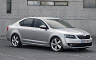 Skoda Car Pics  7 High Resolution Car Wallpaper