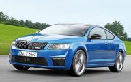 Skoda Cars 2015  45 Background Wallpaper
