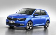 Skoda Cars 2015  46 Free Car Wallpaper