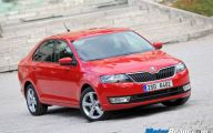 Skoda Cars In India  25 Car Background