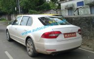 Skoda Cars In India  26 Wide Car Wallpaper