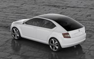 Skoda Cars In India  32 High Resolution Car Wallpaper