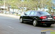 Skoda Cars In India  34 High Resolution Wallpaper