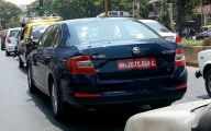 Skoda Cars In India  5 Widescreen Wallpaper