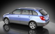 Skoda Cars In India  8 Cool Car Wallpaper