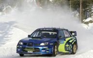Subaru Car  50 Free Car Wallpaper