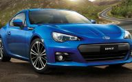 Subaru Car  53 Free Car Hd Wallpaper