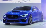 Subaru Car  57 Car Background Wallpaper