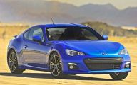 Subaru Cars  12 High Resolution Car Wallpaper