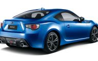 Subaru Cars  17 Widescreen Car Wallpaper