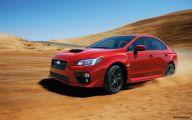 Subaru Cars  19 Desktop Wallpaper