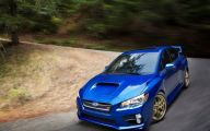 Subaru Cars  20 Cool Hd Wallpaper