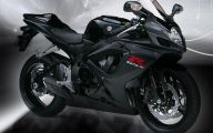 Suzuki Gsxr Wallpaper  26 Cool Car Wallpaper