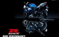 Suzuki Gsxr Wallpaper  28 Free Car Wallpaper