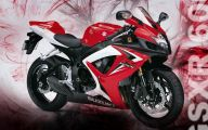 Suzuki Gsxr Wallpaper  6 Cool Car Wallpaper