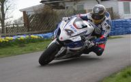 Tyco Suzuki Wallpaper  10 Cool Hd Wallpaper