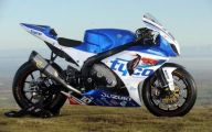 Tyco Suzuki Wallpaper  16 Desktop Background