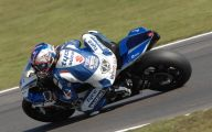 Tyco Suzuki Wallpaper  2 Hd Wallpaper