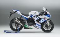 Tyco Suzuki Wallpaper  3 Car Desktop Background