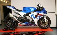 Tyco Suzuki Wallpaper  30 Car Background
