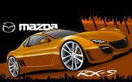 Uture Mazda Cars 33 Wide Wallpaper