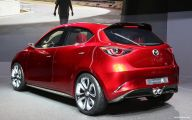 Uture Mazda Cars 6 Cool Hd Wallpaper