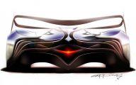 Uture Mazda Cars 9 Free Wallpaper
