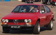 Vintage Alfa Romeo Cars  12 Hd Wallpaper
