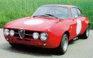 Vintage Alfa Romeo Cars  17 Background Wallpaper Car Hd Wallpaper