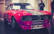 Vintage Alfa Romeo Cars  4 Free Car Hd Wallpaper