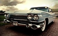 Vintage Cadillac Wallpaper  11 Free Car Hd Wallpaper
