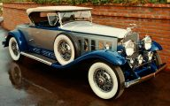 Vintage Cadillac Wallpaper  18 Car Background Wallpaper