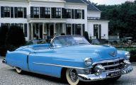 Vintage Cadillac Wallpaper  20 Free Wallpaper