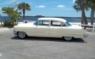 Vintage Cadillac Wallpaper  21 Background Wallpaper