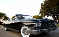 Vintage Cadillac Wallpaper  26 Cool Car Hd Wallpaper