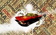 Vintage Cadillac Wallpaper  27 Free Car Hd Wallpaper