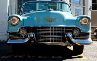 Vintage Cadillac Wallpaper  31 Car Desktop Background