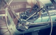 Vintage Cadillac Wallpaper  4 Car Background