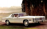 Vintage Cadillac Wallpaper  8 Car Desktop Background