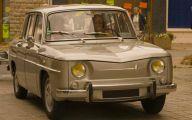 Vintage Renault Cars 12 Background Wallpaper Car Hd Wallpaper